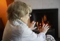 Winter Care for Older Adults