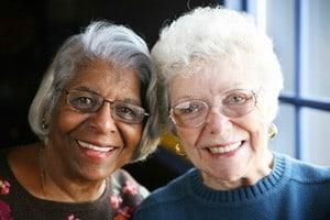 Photo_MultiracialWomen